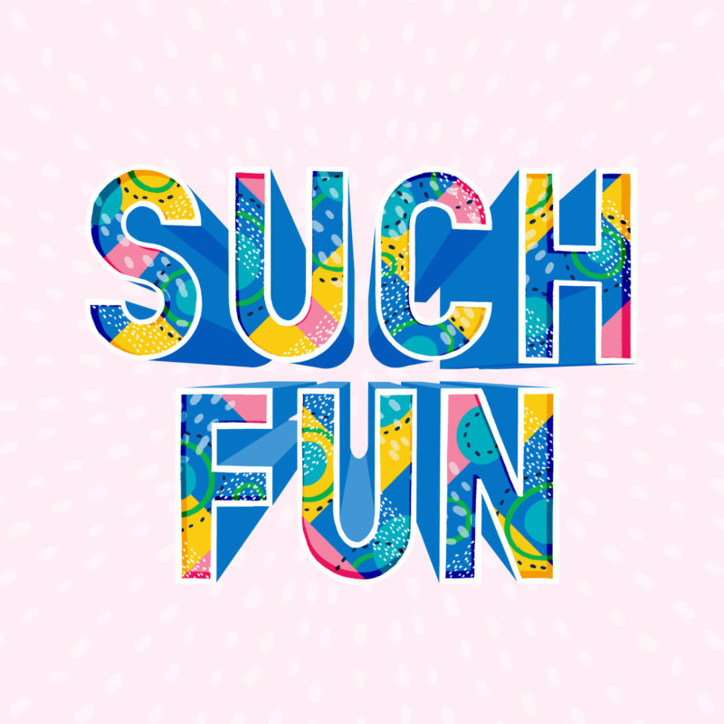 Such_Fun_Rosie_Tea_Digital_Hand_Lettering